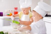 Mini Chefs1